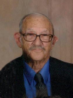 Eugene Allmon
