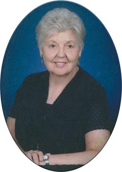 Mary Michael